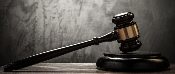 Statutory Liability Insurance