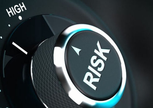 Managing Your Business Risk