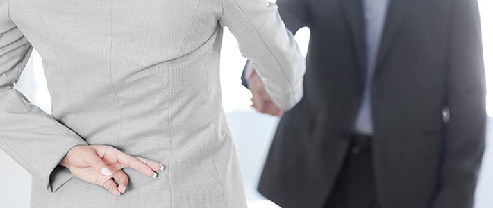 Employee Dishonesty Insurance